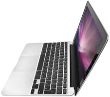 Appel MacBook Mini