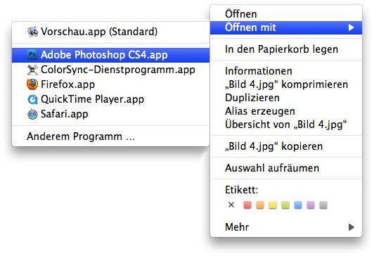 Mac OS X: Chromecast einrichten und nutzen