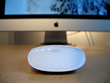 iMac Magic Mouse