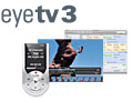 eyeTV Software