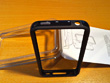 iPhone 4 Bumper Oben