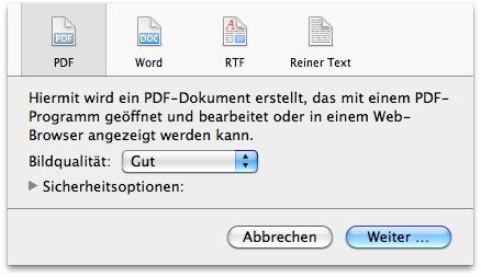 pdf datei drehen und speichern