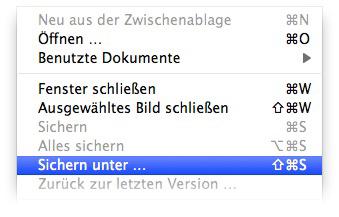 Pdf Dateien Erstellen Bearbeiten Maceinsteigerde