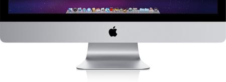 Warum Mac?