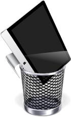 iMac verkaufen