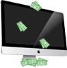 iMac verkauft