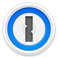 1Password – Passwortverwaltung