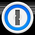 1Password – Passwortverwaltung