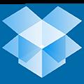 Adressbuch Kontakte synchronisieren mit Dropbox
