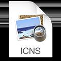 eigene Icons für Dateien & Ordner