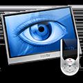 Fernsehen auf dem Mac
