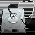 Festplatte formatieren / partitionieren