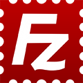 FTP-Client – Filezilla