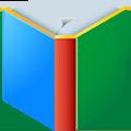 Bücher von Google Books downloaden