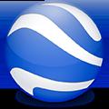 Google Software Update deaktivieren
