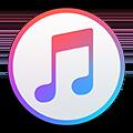 iTunes Account ohne Kreditkarte