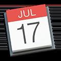 Kalender – Termine erstellen & teilen