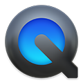 Media Player – Quicktime
