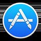 Mac App Store  & Softwareaktualisierung