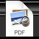 PDF-Dateien erstellen & bearbeiten