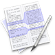 Dateien vergleichen mit FileMerge