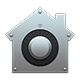 Festplatte verschlüsseln