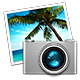 Mac iLife - iPhoto