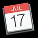 Google Kalender in iCal einrichten und abonnieren.