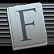 Fonts & Schriften unter Mac OS installieren