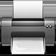 Drucker & Scanner einrichten
