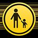 Kindersicherung & Zugriffsbeschränkung unter Mac OS