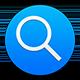 macOS Spotlight