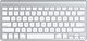 automatische Textersetzung & Textvervollständigung