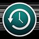 Time Machine - Backup Tipps