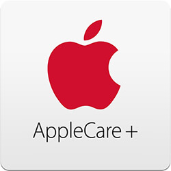 AppleCare+ Plus