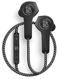 B&O H5 - Bluetooth Kopfhörer