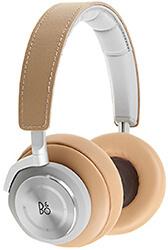 B&O H7 - Bluetooth Kopfhörer