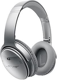 Bose QC35 - Bluetooth Kopfhörer