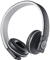 Teufel Airy - Bluetooth Kopfhörer