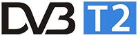 DVB-T2 Fernsehempfänger für den Mac