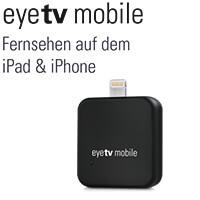eyeTV mobile