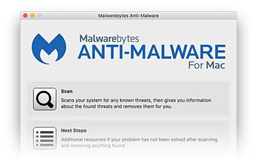 spyware entfernen mac kostenlos