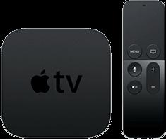 Apple TV Kaufberatung