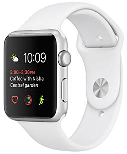 Apple Watch Kaufberatung