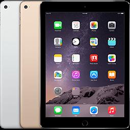 iPad Air Kaufberatung