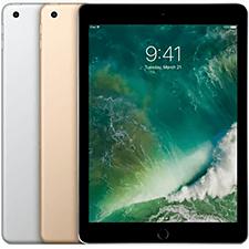 iPad mini Kaufberatung