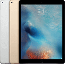 iPad Pro Kaufberatung