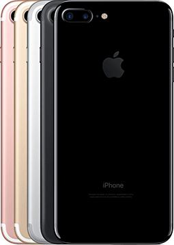 iPhone Kaufberatung