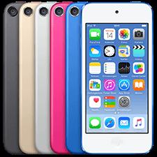 iPod touch Kaufberatung