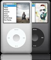 iPod Kaufberatung